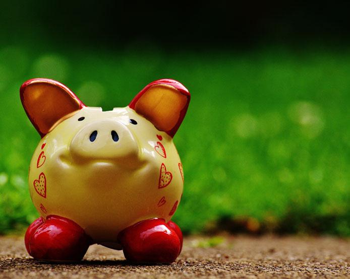 15 Business Cost Saving Ideas
