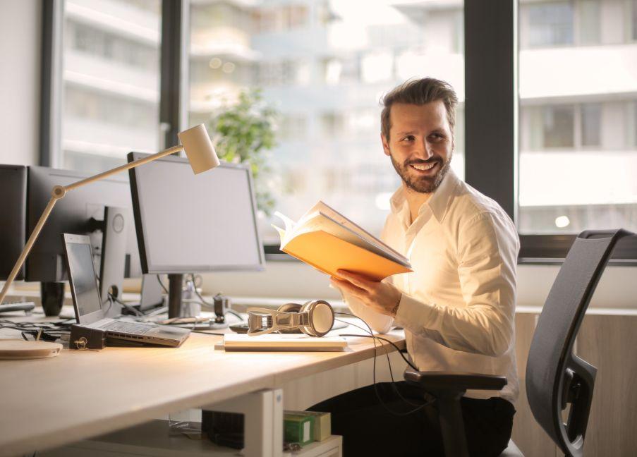 Business Insurance Comparison