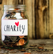 How's your charitable donation being spent? The 5 main problems
