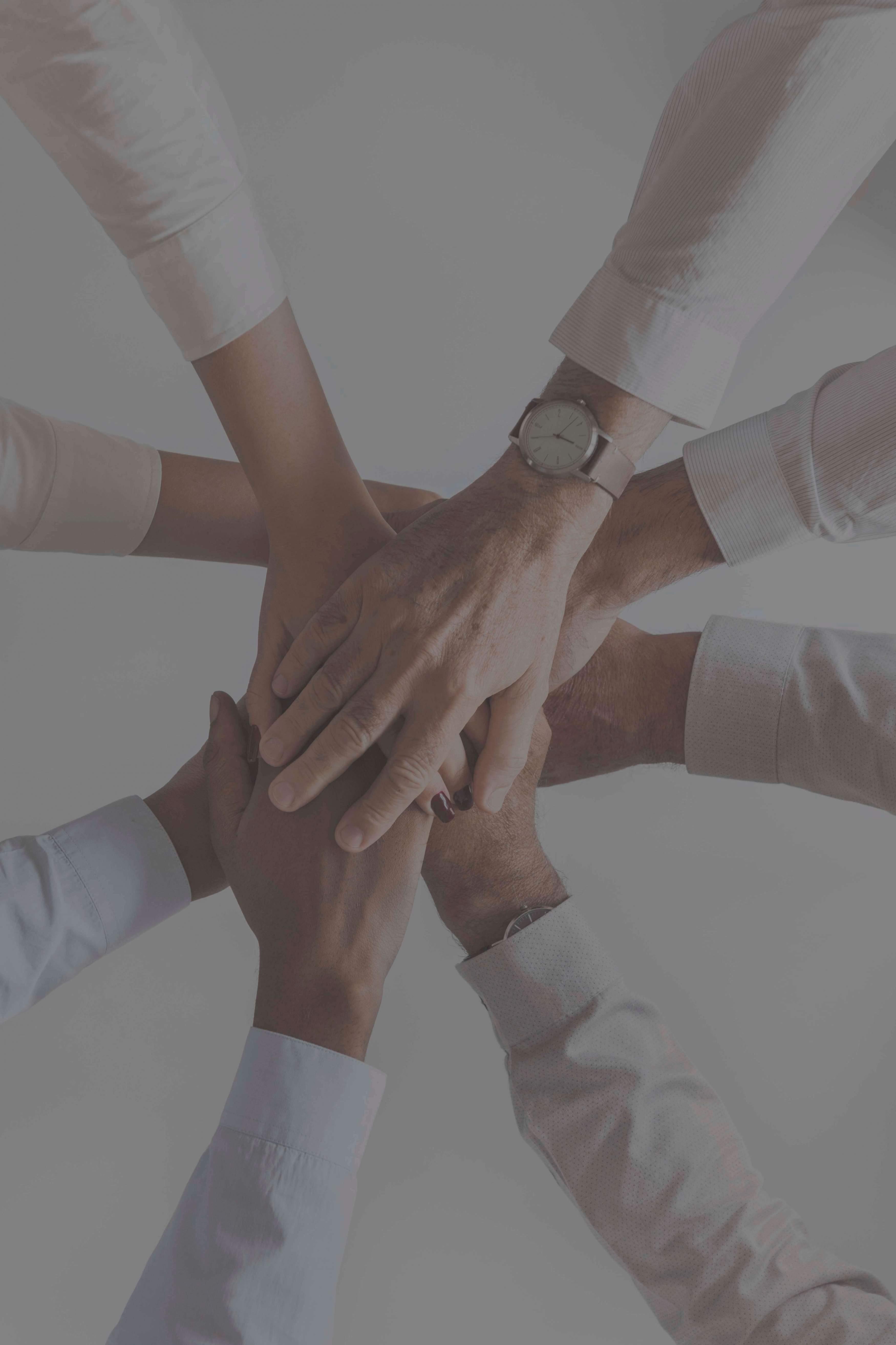 Contract Management Benefits