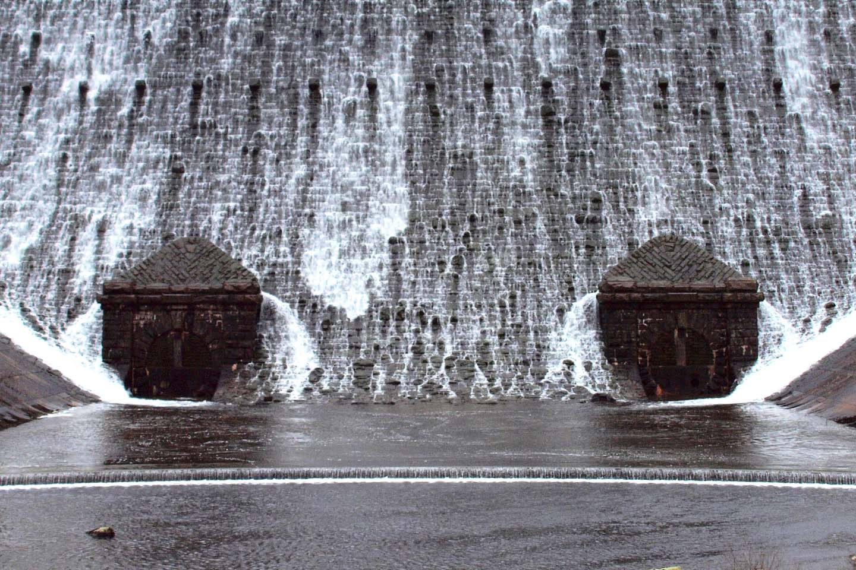 Business Water Procurement