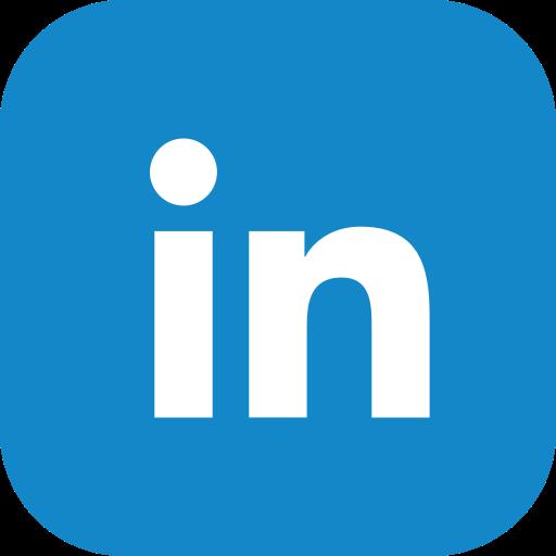 Procuright Linkedin