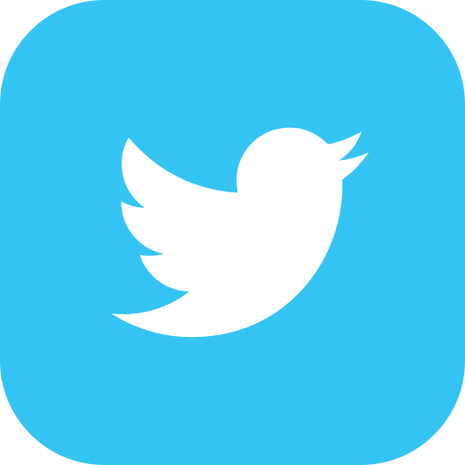 Procuright Twitter