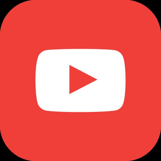 Procuright YouTube